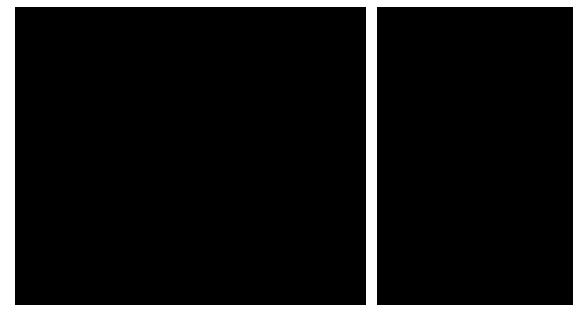 parqueaderoa